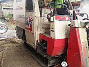 出售2008年洋马Ce-2M半喂入联合收割机