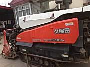 出售2012年久保田PRO588I收割机
