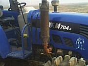 出售2013年雷沃704拖拉机