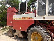 出售2012年雷沃CB03玉米收割机