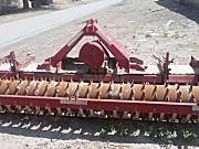 出售2014年牧神3米动力靶