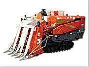 出售2013年铁牛4LBZ-148半喂入联合收割机