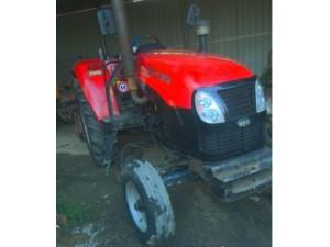 出售2013年东方红LX950拖拉机