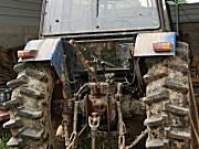 出售2014年上海纽荷兰1004拖拉机