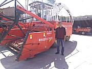 出售2015年五征4QZ-3010青饲料收获机