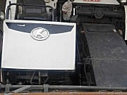 出售2014年久保田688收割机