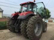 低价出售2015年东方红LF2204拖拉机