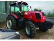 出售2014年东金2104拖拉机