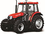 出售东方红LX904