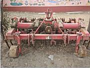 240型镐式深耕微耕机