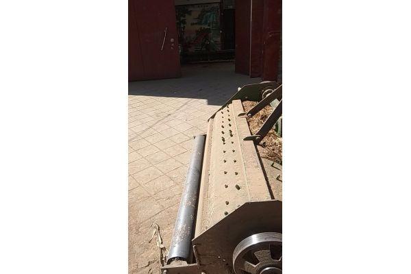 雷沃1000-A拖拉机
