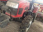 华夏1354拖拉机