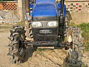 雷沃M904-AA拖拉机