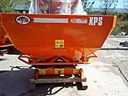 意大利安格利斯XPS型撒肥機