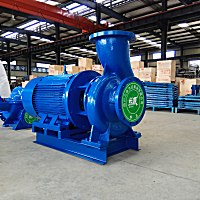 力达水泵LDZ100-315水泵
