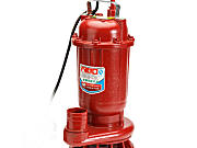 力達 WQ100-30-15潛水泵