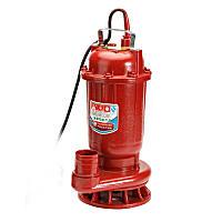 力达 WQ100-30-15潜水泵