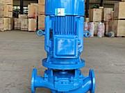 劍門ISG50-160水泵