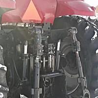 凯斯Magnum305拖拉机