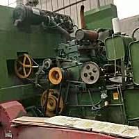 中聯谷王TB60(4LZ-6B)型小麥收割機