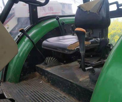 常发CFH2204L拖拉机