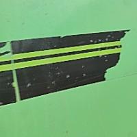 久丰神刀9YF-2.2型饲料秸秆打捆机