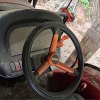 东风DF804轮式拖拉机