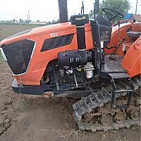 農夫902方向盤式拖拉機