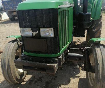 天津天拖TNE1200-2拖拉机