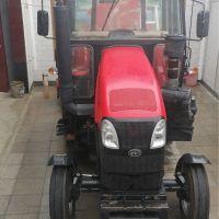 东方红LY1600轮式拖拉机