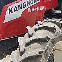 康弘KH2104C輪式拖拉機
