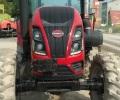 铠特1804A轮式拖拉机