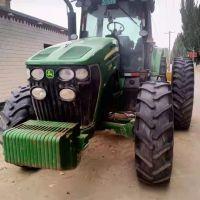 约翰迪尔7M-2204拖拉机
