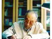農業機械化是歷史的必然 以杜潤生先生舊文向其致敬