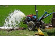 排灌行业亟待升级 绿色崛起政策利好