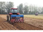 四川:創新驅動 促進傳統農業快步轉型