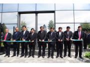 全球化频落子 从雷沃欧洲战略解局中国农机国际化之路