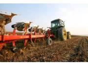 2016年农机合作社发展方向 将着重合作社规范化管理