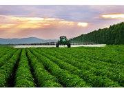回顾2015 农机工业平稳发展表现不俗