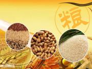 2016年粮食市场调控明确三大方向