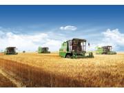 农业部专家:加快关键农机装备有效供给 接长农业现代化短板
