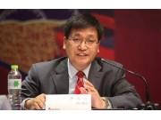 独家专访李有吉:跨国农机巨头在华高端市场占优,爱科中国前途光明