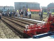 北京:机械化提升蔬菜产业竞争力