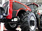 2016年中國國際(武漢)農業機械展覽會