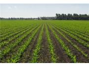 精准农具格兰造——高可靠性的农具