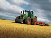 热点:农业机械的新盈利点在哪?