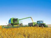 农机细分领域迎来发展机遇期
