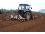 2015年我国农机企业利润增近9%