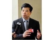 王金富代表:秸秆禁烧要创新驱动方能变负担为财富
