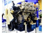 全国春季展国三发动机产品推介之全柴动力篇